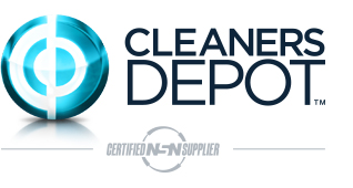 Cleaners Depot